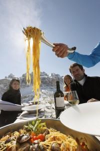 Südtirol Marketing_klein