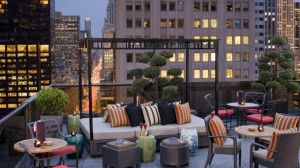 Salon-de-Ning-Rooftop-Bar-610x342