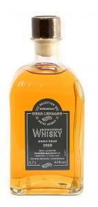 Schwarzwald_Whisky_von Herr Lehmann