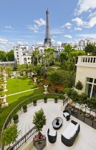 Shangri-La_Hotel_Paris_New_Garden_Wing
