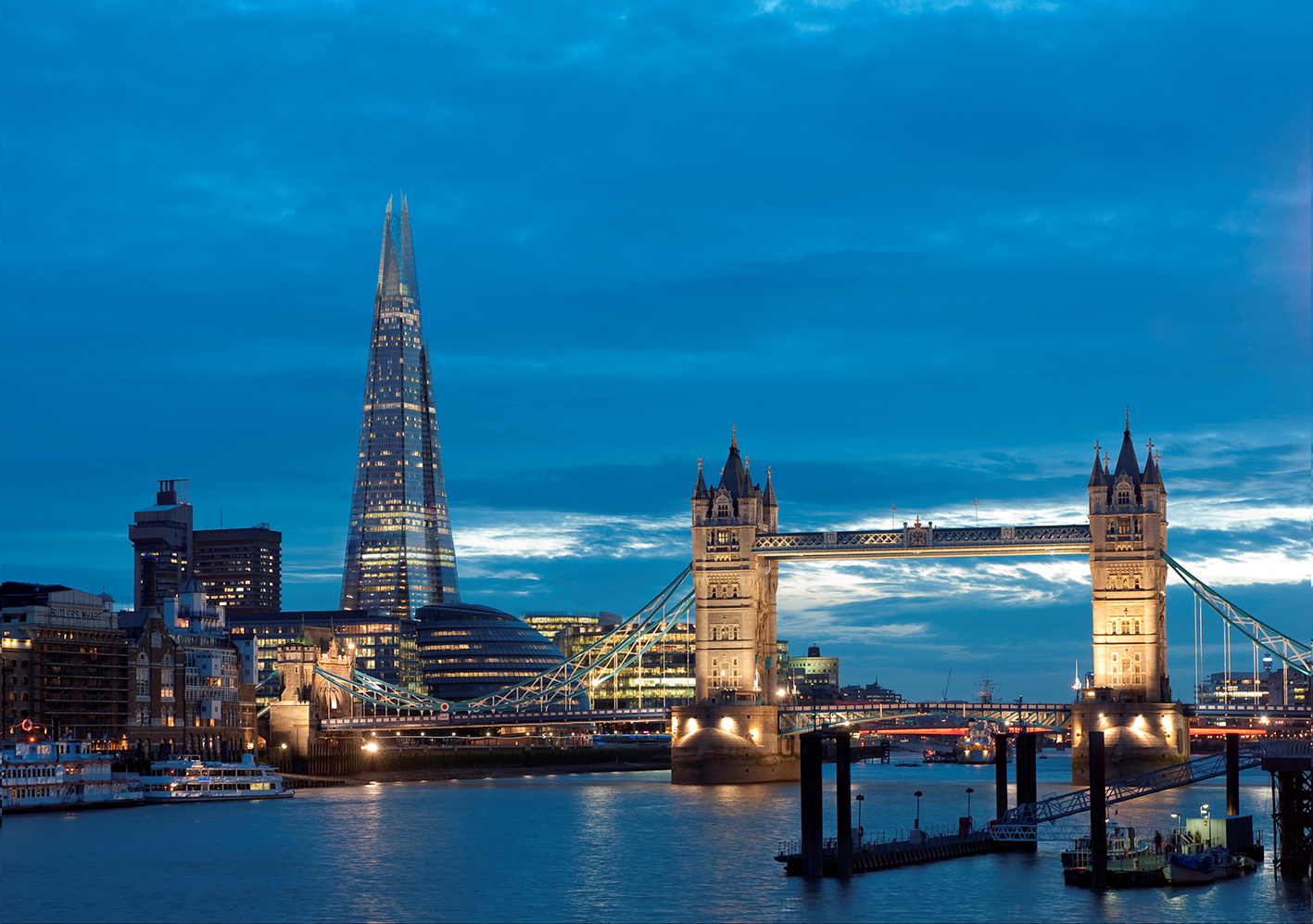 Shangri_la_Hotel_At_The Shard_London