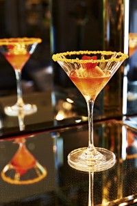 Signature Cocktail_16348_Print