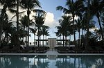 The Setai Miami