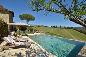 To_Toskana_Il_Casetto_Pool
