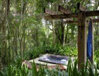 Six Senses erobert Südamerika: 2021 eröffnet das Six Senses Botanique in Brasilien