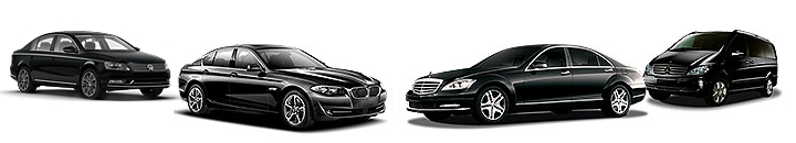 WEBSITE_CARS_WITH_PASSAT