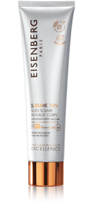 anti-aging-body-sun-care-spf-30-uvb-uva-by-eisenberg-paris-e37