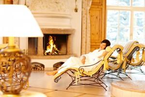 csm_Interalpen-Hotel-Tyrol-relaxen-Ruheraum_bc7d8dd91d