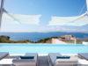 Griechenland: intime Luxusvillen für Groß und Klein – EAGLES VILLAS in Halkidiki
