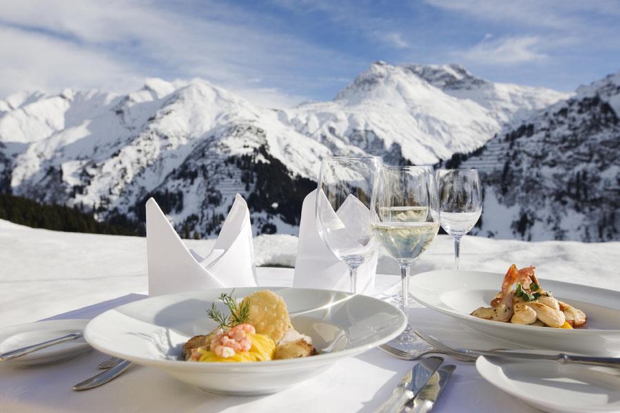 goldener_berg-kulinarik-dinner_bergen