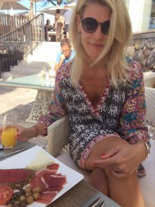 heudorf_britt_mallorca_luxushotel