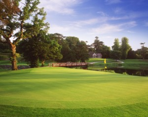 irish open_carton house