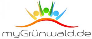 logo_myG