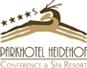 parkhotel-heidehof-logo