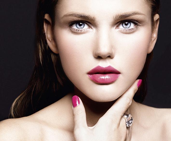 Schönheit: Was hilft meiner Haut wirklich?