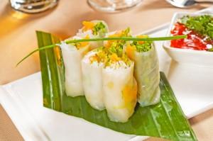 vietnam - kulinarisches (2)
