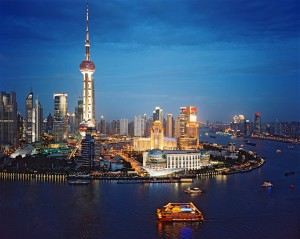 vue-bar-hyatt-on-the-bund-shanghai-252433_w644